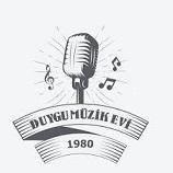 DuyguMuzikEvi